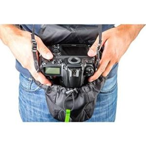 MindShift Ultralight Camera Cover