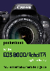 EOS 800D / Rebel T7i Pocketbook