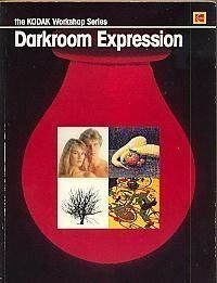 Darkroom Expression
