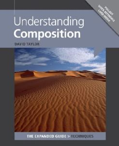 Expanded Guide - Understanding Composition