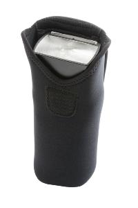 Neoprene Flash Case (large)