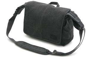 Matin Balade 200 bag