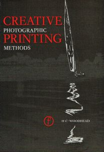 Creative Photographic Printing Methods