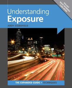 Expanded Guide - Understanding Exposure