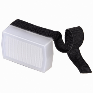 Hama 'Uni' Flash diffuser
