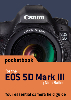 EOS 5D Mark III Pocketbook