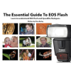 Essential Guide to EOS Flash by Nina Bailey (reprint)