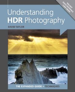 Expanded Guide - Understanding HDR Photography
